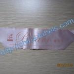 Custom Garment Printed Care Labels